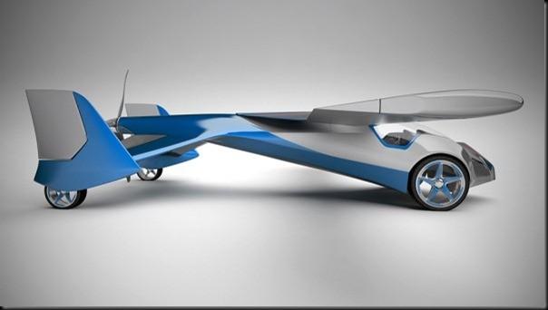 fly car4
