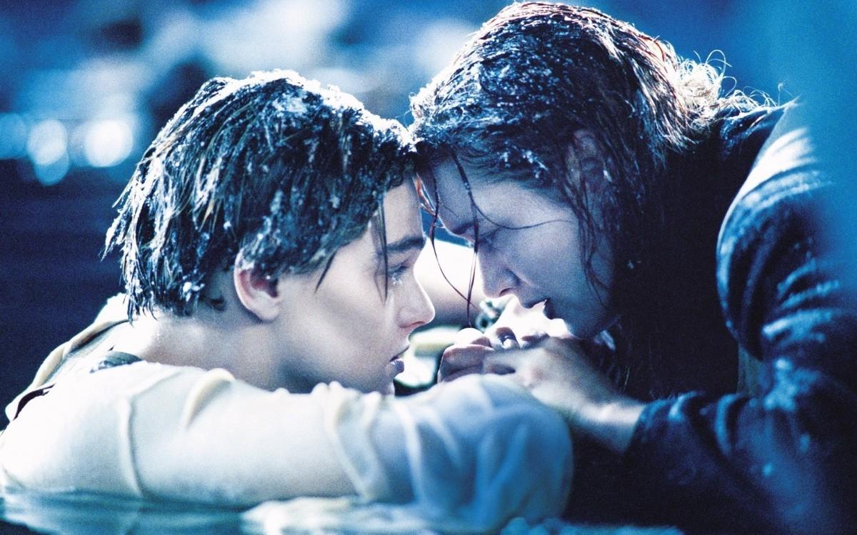 Как выглядят актёры Титаника сегодня