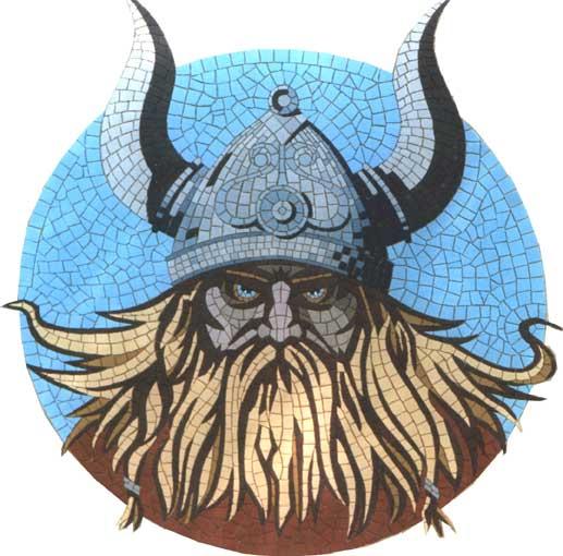 chistoplotnye-vikingi1