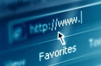 Как определить самый интересный сайт в интернете? МЫ ЗНАЕМ ОТВЕТ!
