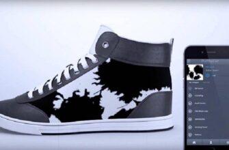 Из-за чего некоторые из них начали разрабатывать обувь будущего - это по истине гениальные изобретения