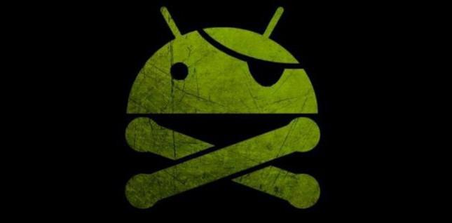 Подборка лучших программ для планшета и смартфона, на базе андроид