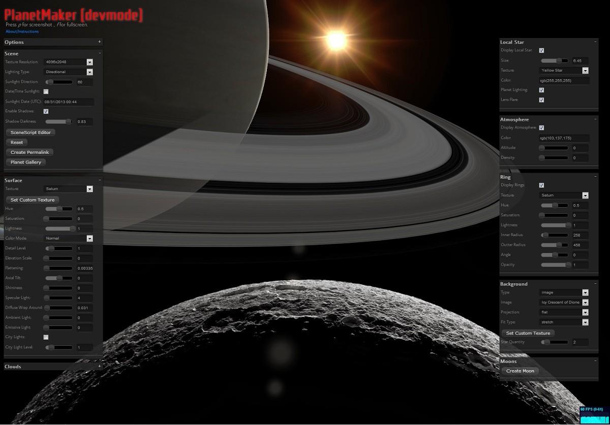 planetmaker-funktional-1