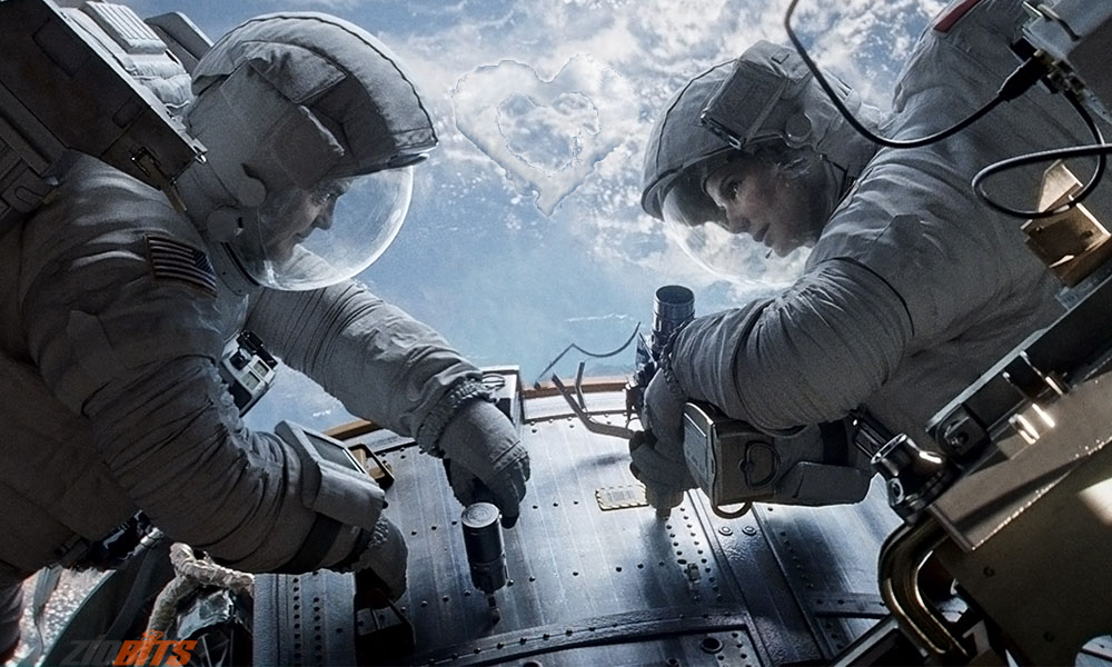 грязное бельё космонавтов