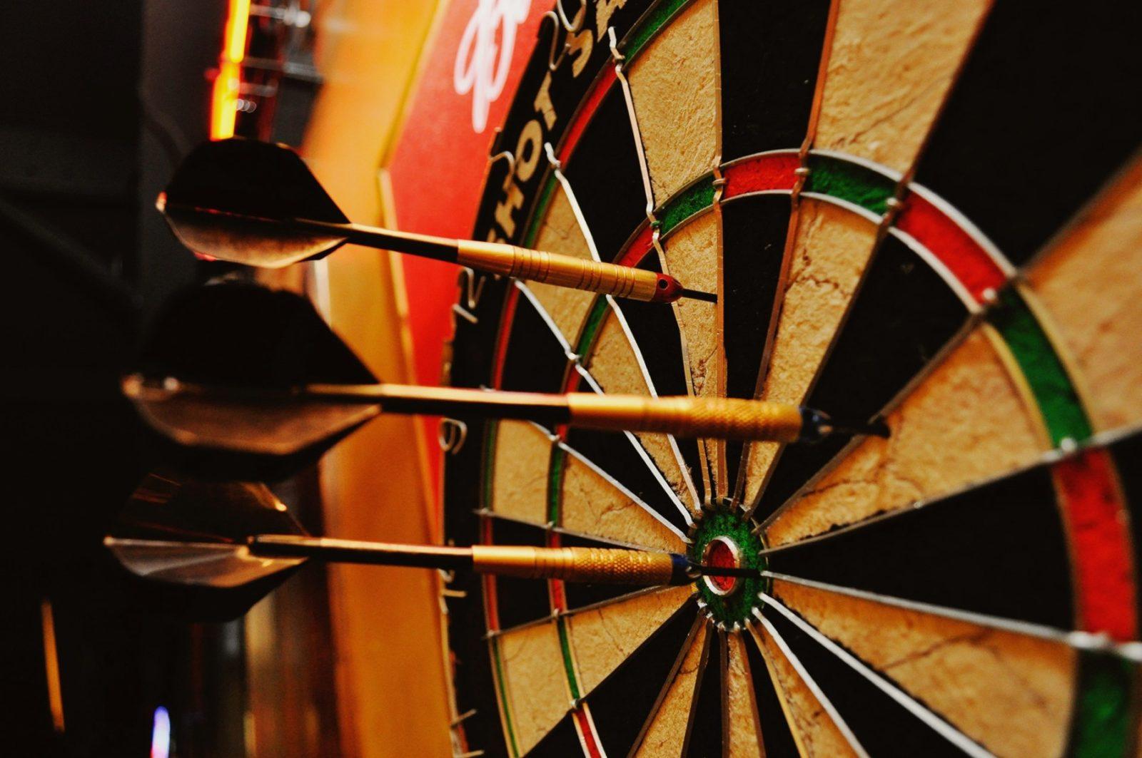 17_darts