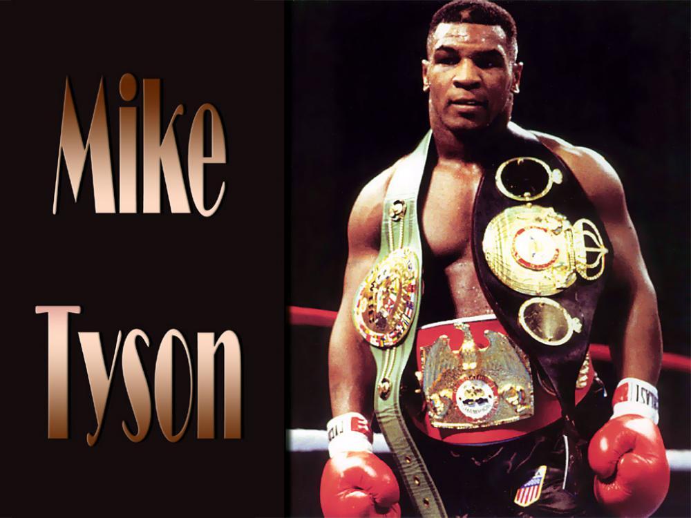 Mike_Tyson