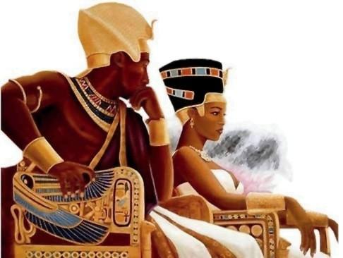 традиция в египте