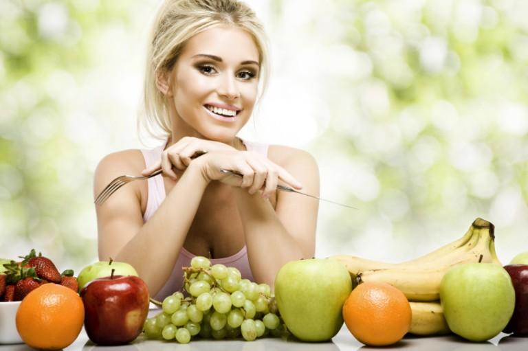 История возникновения витаминов