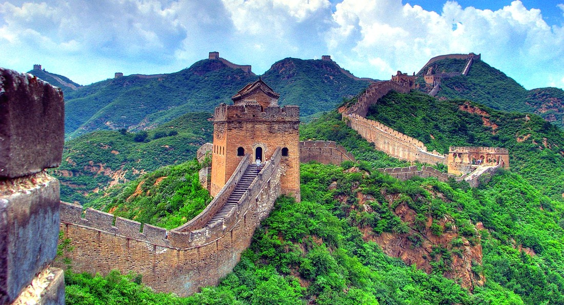 velikaya-kitaiskaya-stena