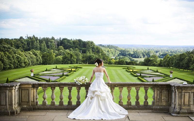 Подготовка к свадьбе: как не упустить мелочи