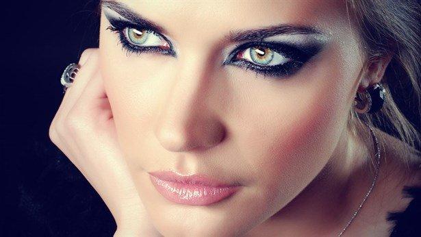Интересные факты о людях с зелеными глазами