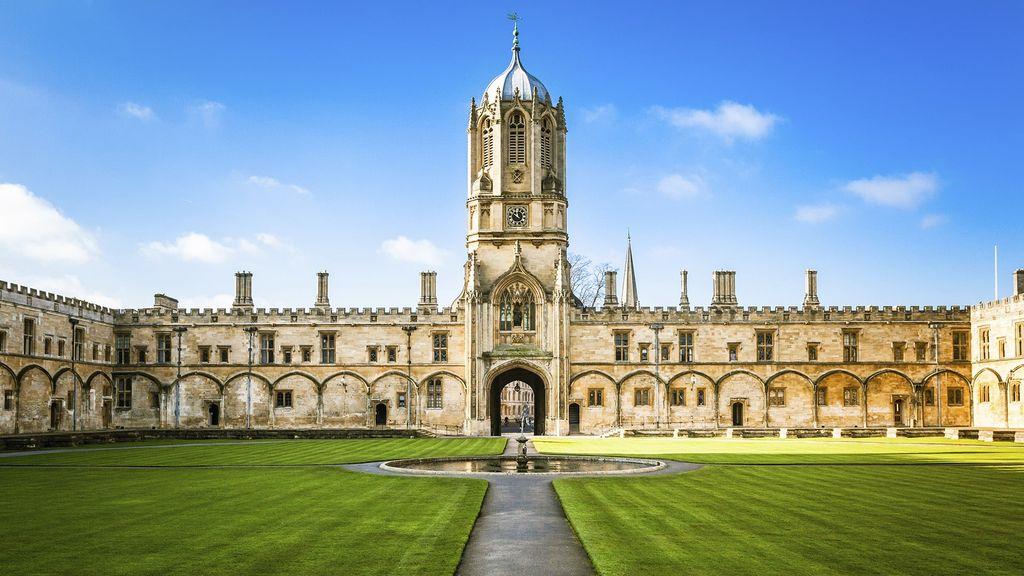 Oxford02