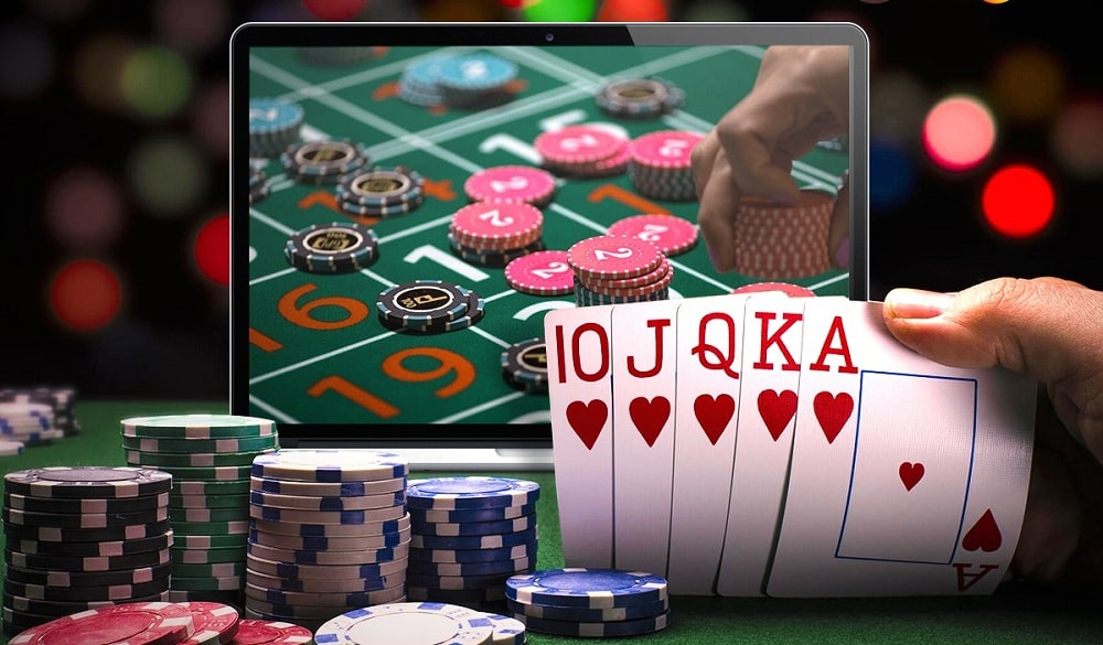 internet_casino-min