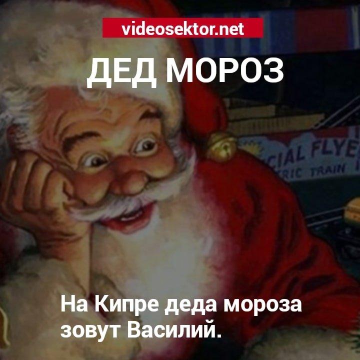 poster_1567982137516-min